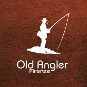 Old Angler Italian Leather - Australia & New Zealand