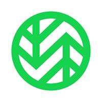 Wasabi Technologies Inc.