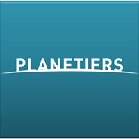 Planetiers