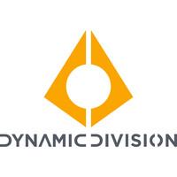 Dynamic Division