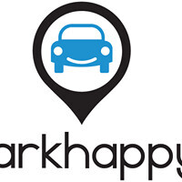 ParkHappy