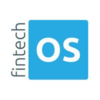 Fintech OS