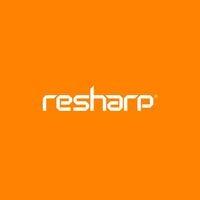 ReSHARP