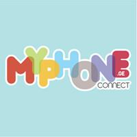 Myphone.ge