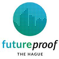 Futureproof The Hague
