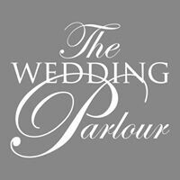 The Wedding Parlour