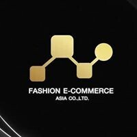 Fashion e-Commerce Asia