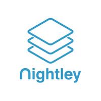 Nightley, Inc.