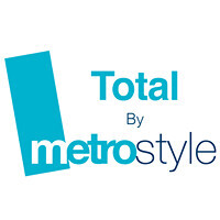 Total Homes