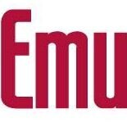 Emu Solutions