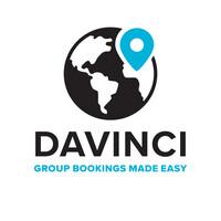 Davinci Travel System