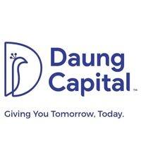 Daung Capital