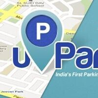 uPark India