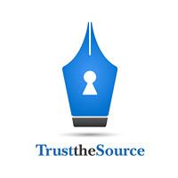 TrusttheSource