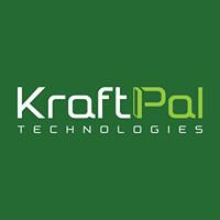 KraftPal
