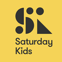 Saturday Kids