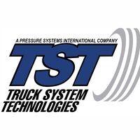 Truck System Technologies, Inc