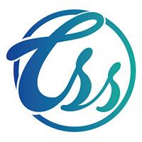 CSS NZ