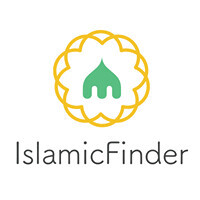 IslamicFinder
