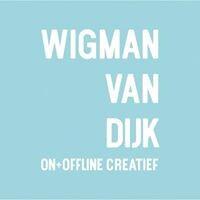 Wigman van Dijk