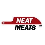 NeatMeats