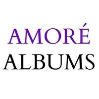 Amore Albums