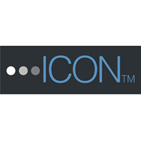 ICON - A Professional Debt Collection Agency