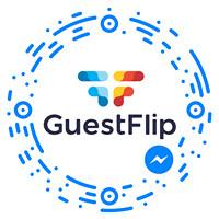 GuestFlip