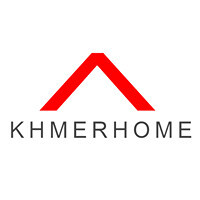 Khmerhome.com