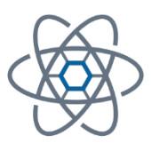 AtomX System