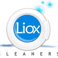 Liox Cleaners