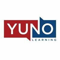 Yuno Learning