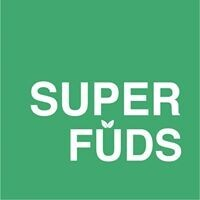 SuperFüds