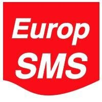 SMS Landing - Europ SMS