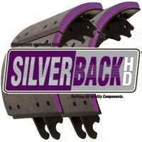 Silverback HD