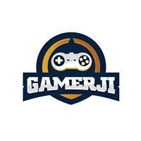 GamerJi