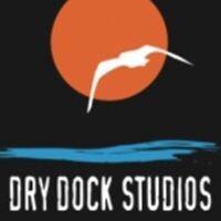 Dry Dock Studios
