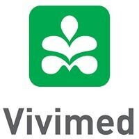 Vivimed Labs Ltd