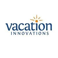 Vacation Innovations