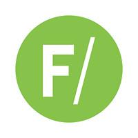 FLEX/design