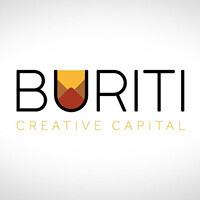 Buriti Creative Capital
