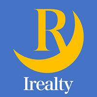 Irealty China