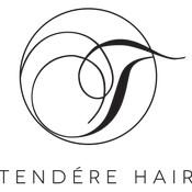 TENDERE HAIR