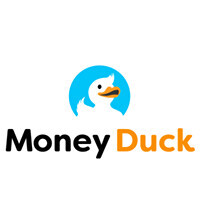 MoneyDuck