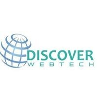 Discover WebTech Private Limited