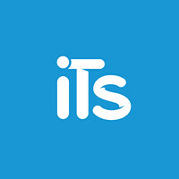 iTsCard