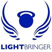 LightBringer Tech