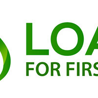 Loans for First Homes