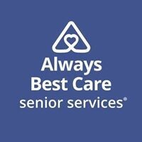 Always Best Care of Greater Milwaukee