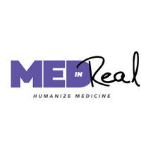 MedInReal